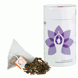 solaris biologische thee