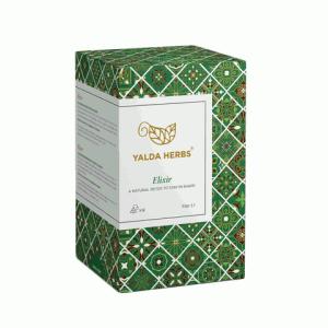 yalda herbs